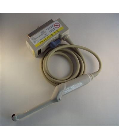 Sonda Endocavitaria Hitachi AV53W (EUP-V53W) Rigenerata