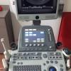Ecografo Ultrasonix SP Rigenerato