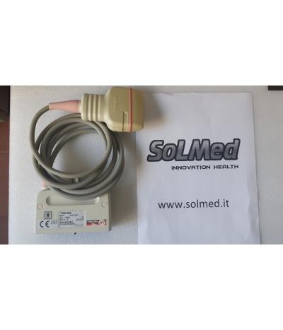 Sonda Lineare Toshiba PLM-805AT Usata