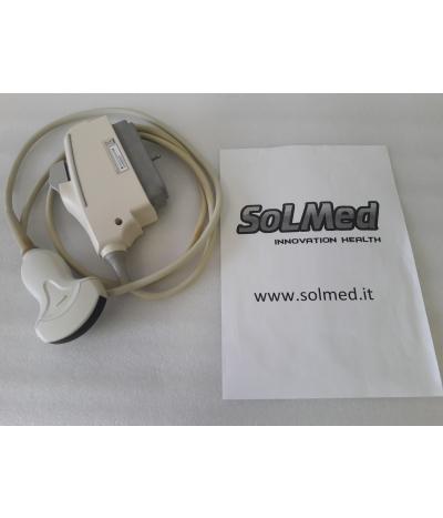 Sonda Convex Medison C3-7ED Rigenerata