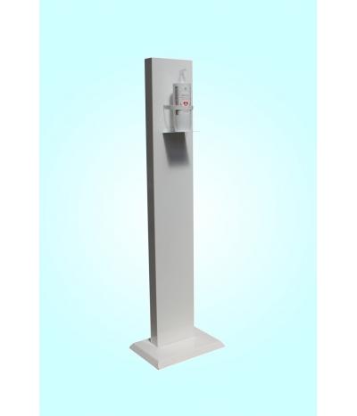 Colonna Dispenser